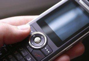 Stihoklepci dobijaju popust na SMS poruke