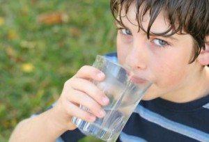 Delimični krivac za prekomernu potrošnju vode