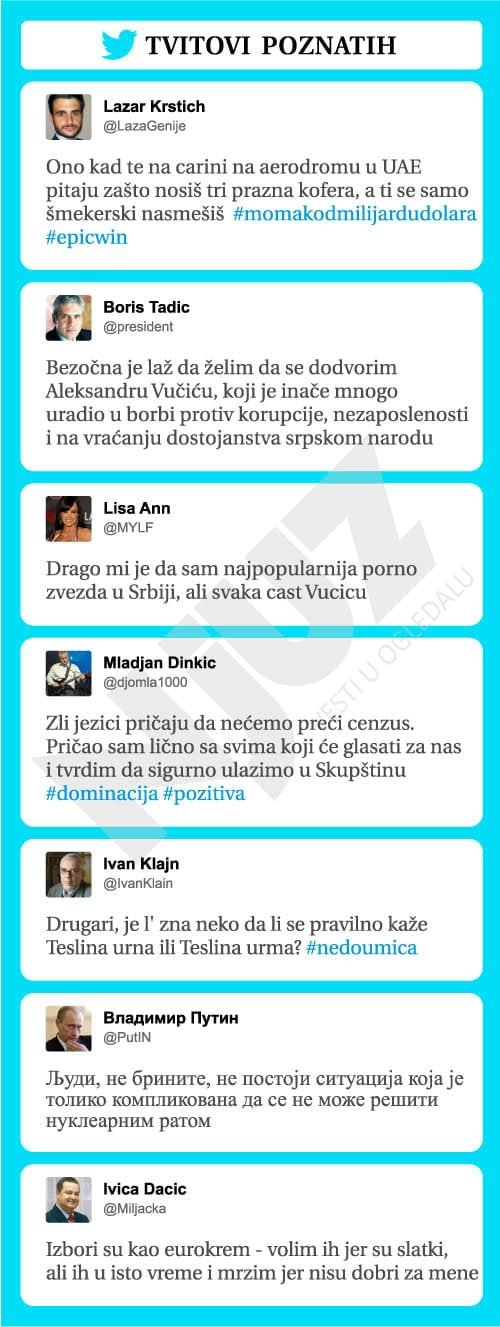 tvitovi29