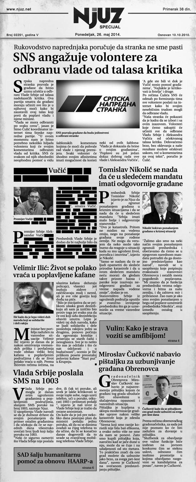 00_njuz novine11