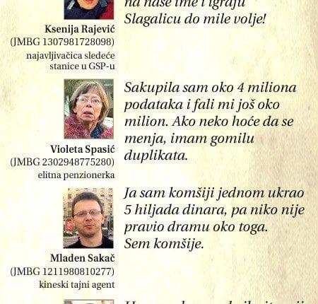 Oglas za licni kontakti makedonija - poptumistthe