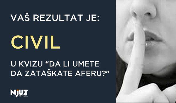 civil (1)