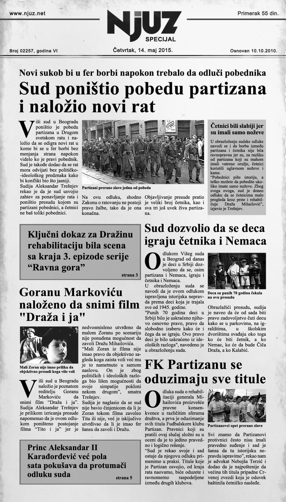 00_njuz specijal19_draza