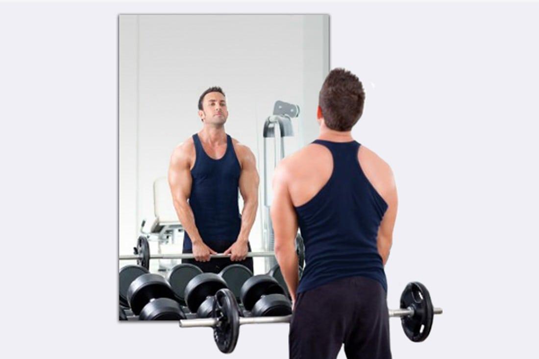 bicepsi