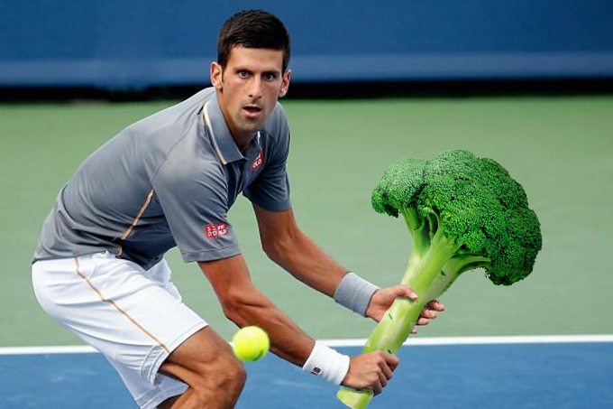 djokovic-brokoli