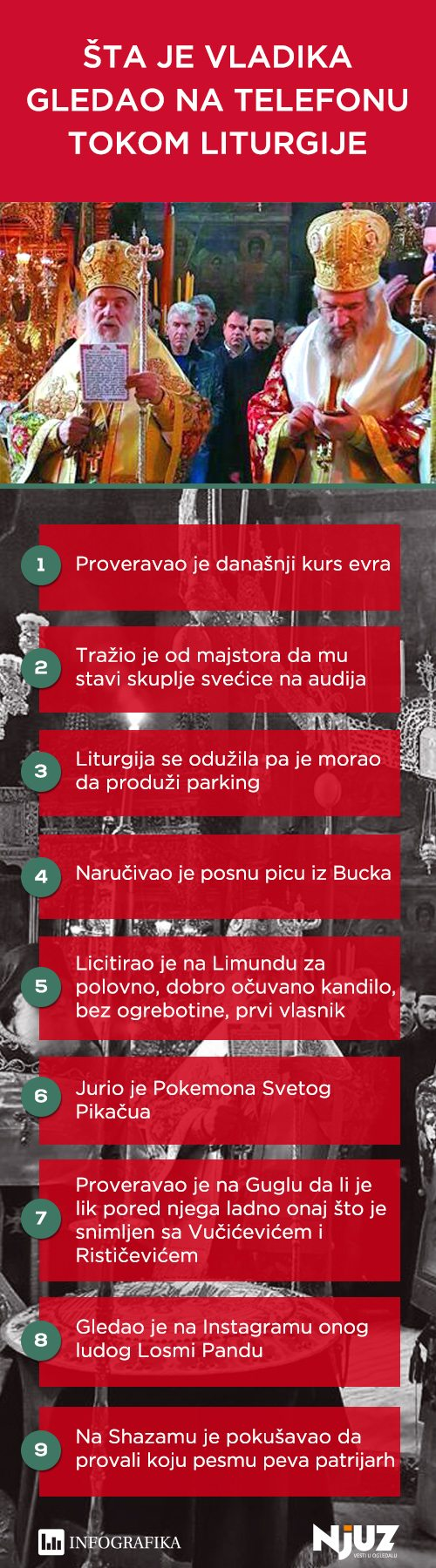 vladika-kuca-sms