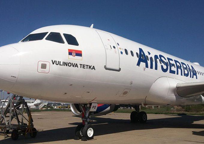 vulinova-tetka-avion-1.jpg