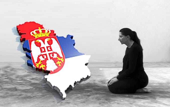 Marina-Abramovic-ce-sat-vremena-gledati-u-Srbiju