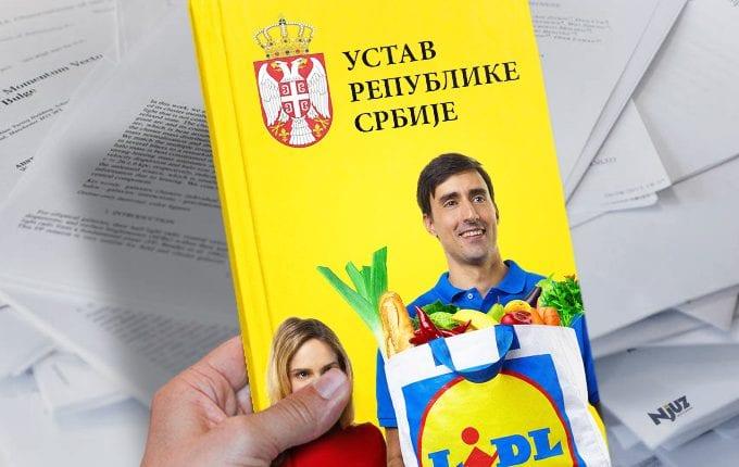 Predstavljen-novi-Ustav-Republike-Srbije