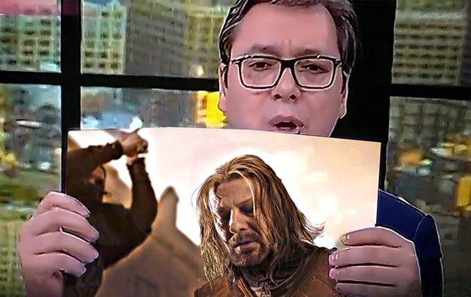 Vucic-podsetio-da-je-Ned-Stark-ubijen-u-vreme-bivse-vlasti