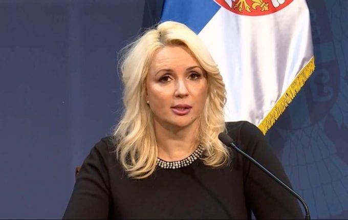 Dr Kisić upozorava na nove nuspojave korona virusa