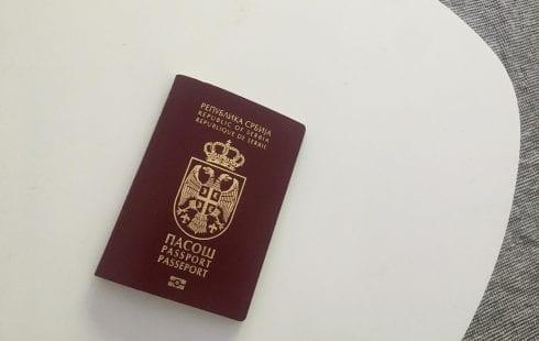 korona prezadovoljna prijemom u Srbiji